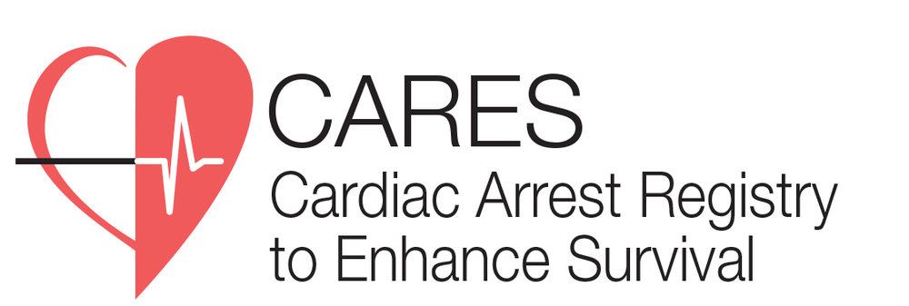 CARES_logo_red_2015.jpg