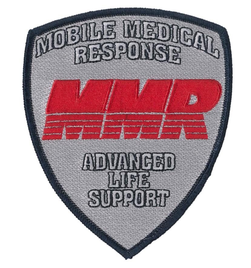 Patch - MMR.jpg