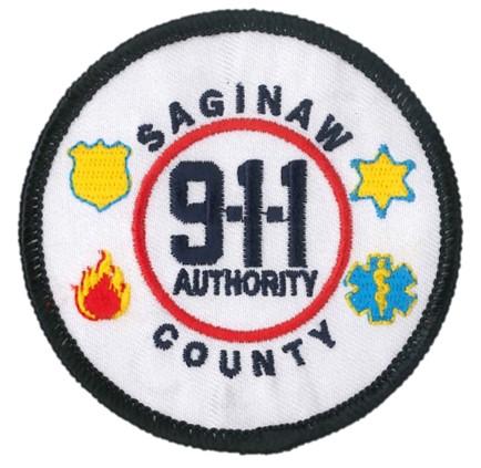 Patch - Saginaw County 9-1-1 2.jpg