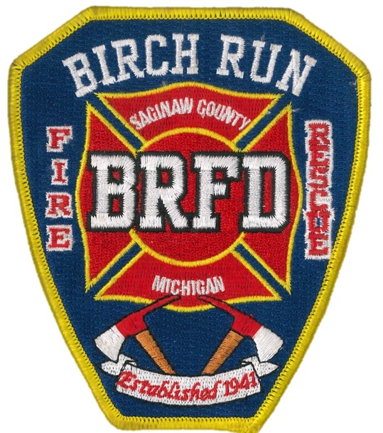 Patch - Birch Run FR.jpg