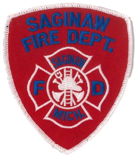 Patch - Saginaw CIty FD.jpg