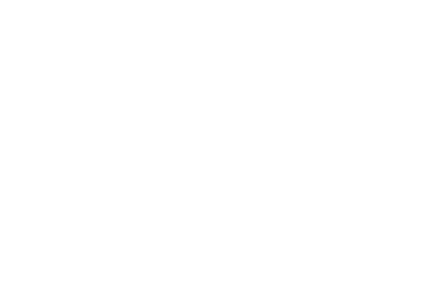 Munish Photography
