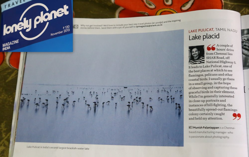 Lonely planet mag publish.jpg
