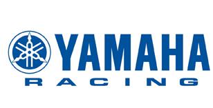 yamaha-racing.png