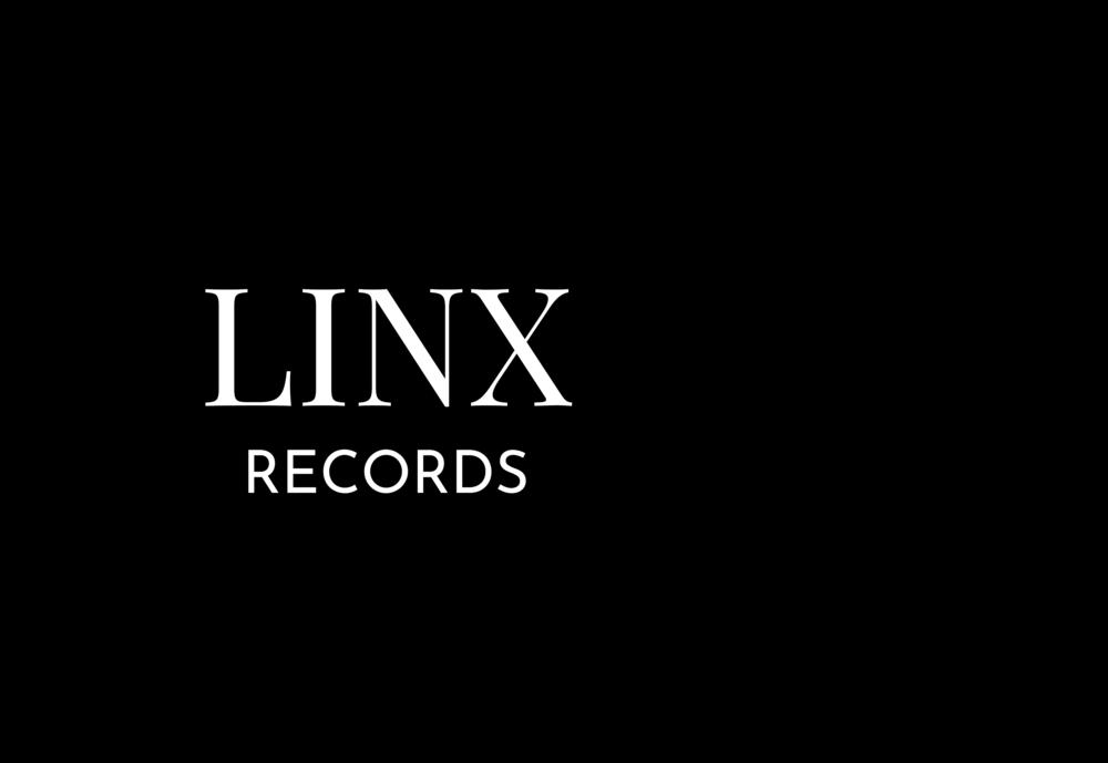 RecordSleeve-Black-5000x.png