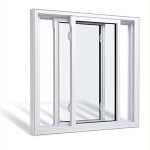 replacement-windows-springfield-sliding-window.jpg