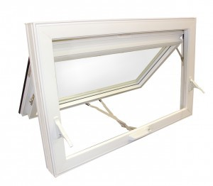 replacement-windows-springfield-awning-windows.jpg