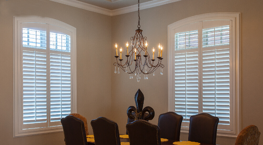 cool plantation window shutters interior rooms