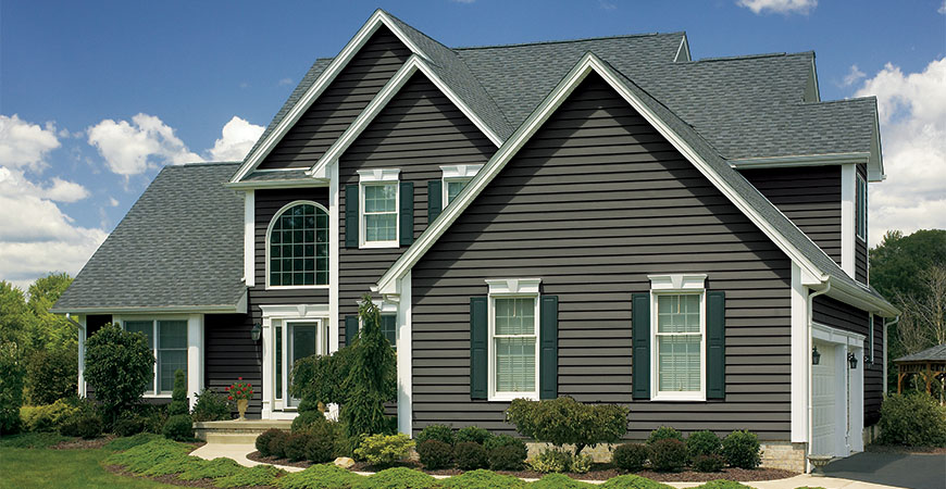 replacement-windows-springfield-siding.jpg