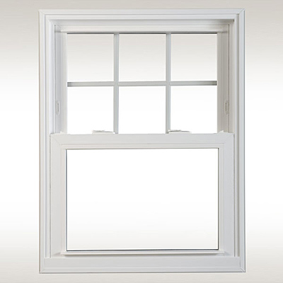 replacement-windows-springfield-double-hung-window.jpg