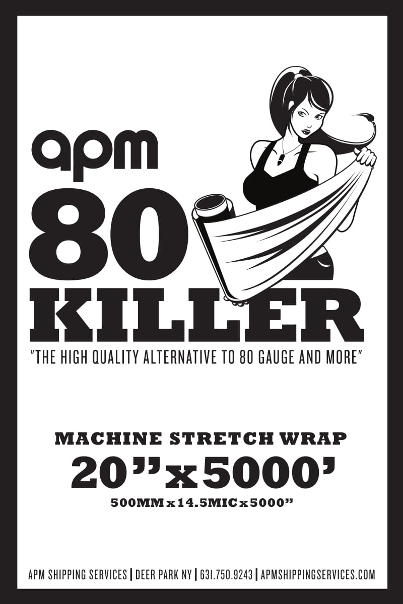 APM_80KILLER_LABEL_MACHINESTRETCHWRAP_20x5000-1.jpg