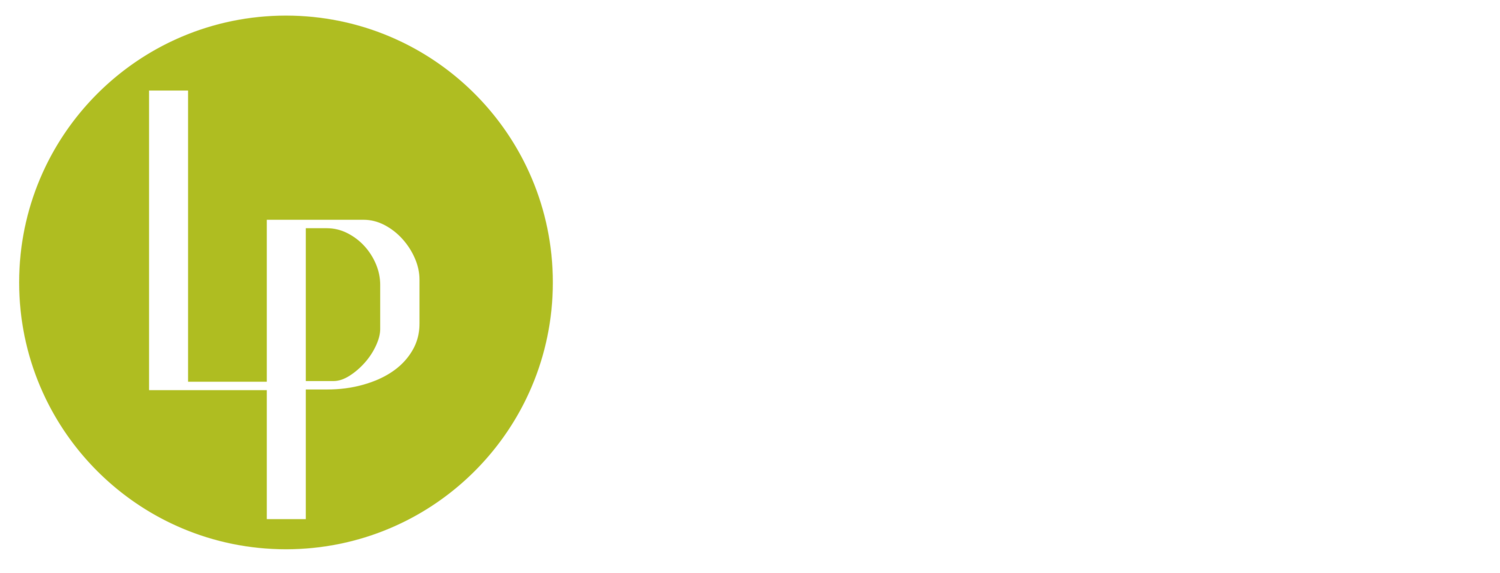 Lifestyles Promotions