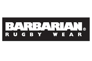 Barbarian Rugby Wear