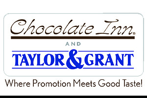 Chocolate Inn and Taylor & Grant