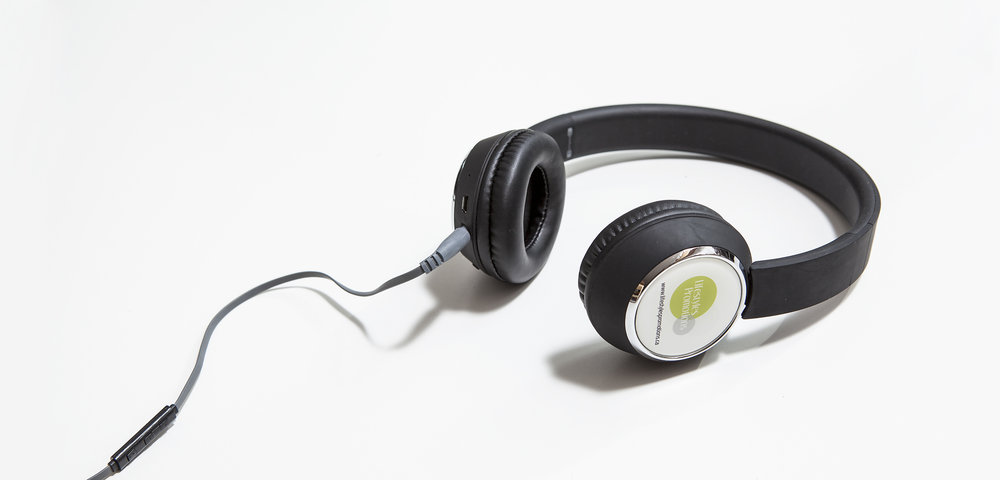 Lifestyles_Promo 0687_headphones.jpg