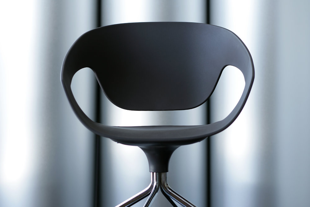 grey-chair_012.jpg