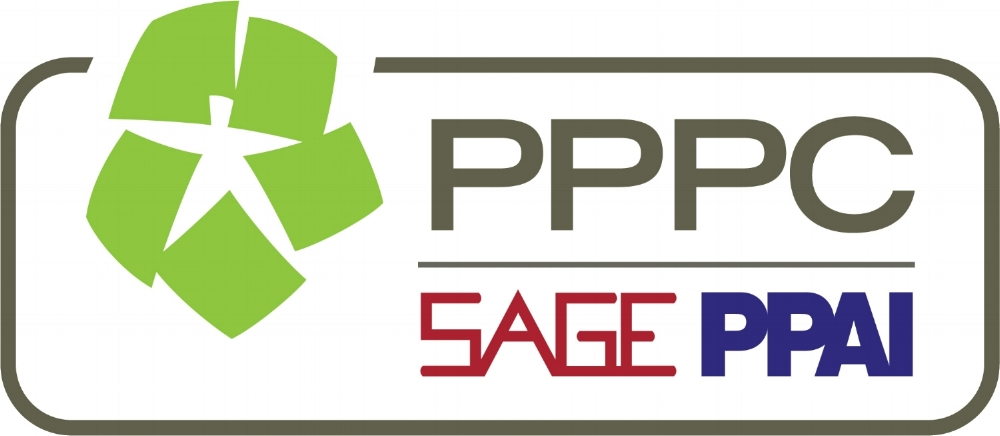 PPPC_Logo.jpg