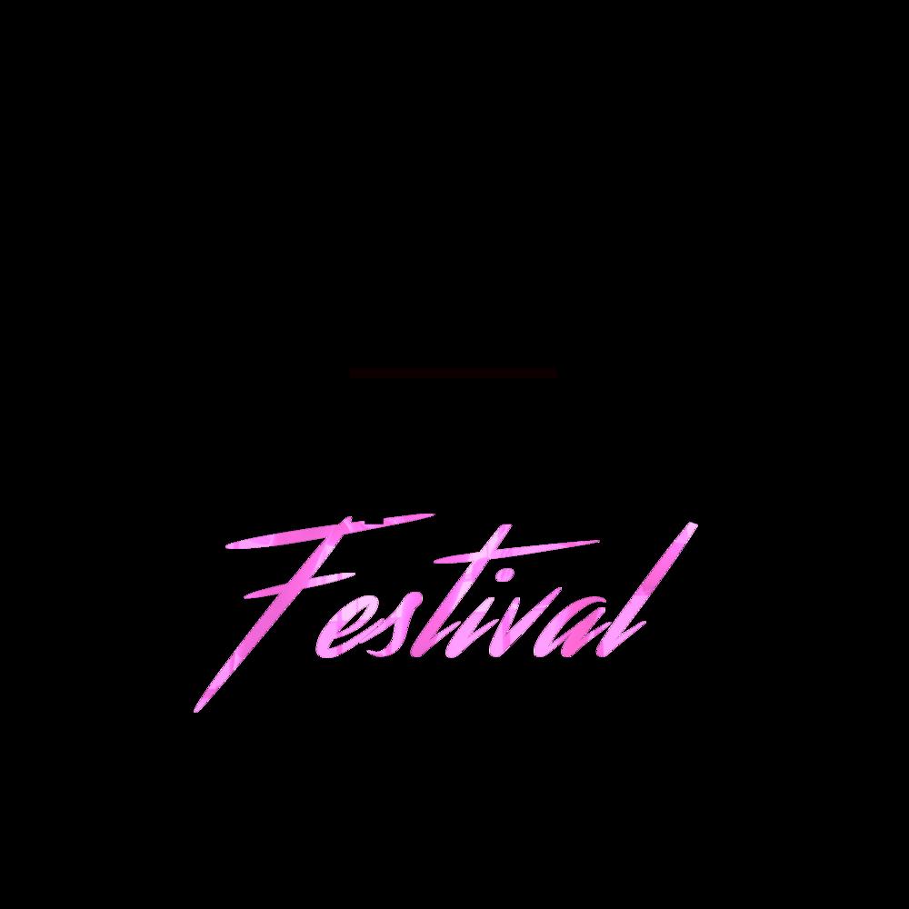 Fitness_Festival_black_logo.png