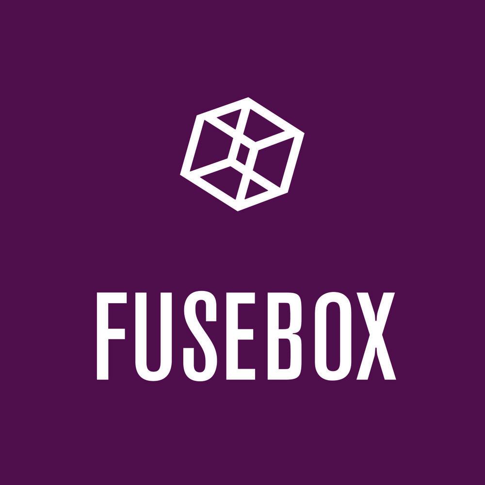meeting space \u2014 fusebox coworking studio