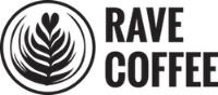 RAVE Coffee logo.jpg