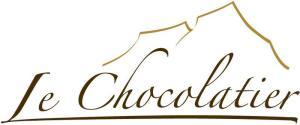chocolatier-logo.jpg