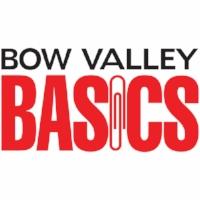 Bow Valley Basics logo.jpg
