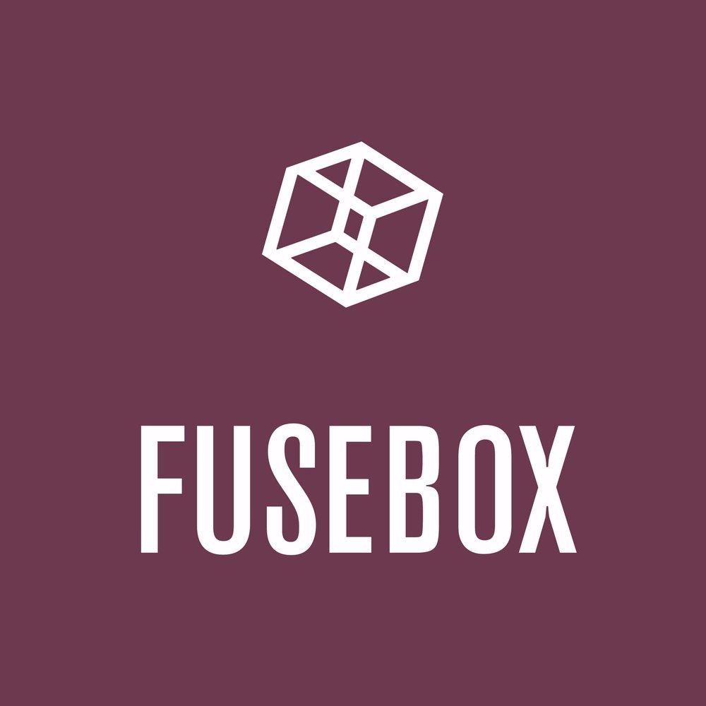 fusebox coworking studio rh fuseboxstudio ca Fuse Studio Login Fuse Studio Login