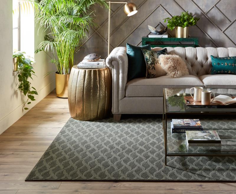 Livingroom3_Gold Coast_Essence.jpg