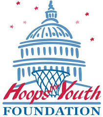 Hoops For Youth Foundation