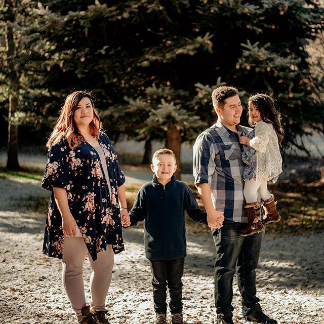 Family is forever . . . . . #portraits #portrait #portraits_ig #pixel_ig #portraiture #expofilm3k #portrait_perfection #portraitstyles_gf #snowisblack #portraits_universe #featurepalette #bleachmyfilm #portraitmood #featurepalette  #rsa_portraits #makeportraits #profile_vision #top_portraits #life_portraits #postthepeople #familyshoot #2instagood #familyisforever  #justgoshoot #artofvisuals #utahisrad 😷#2019 #ftwotw #igPodium_portraits #utahphotography  #utahfamily