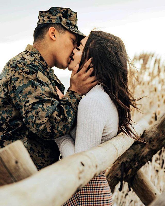 Like a force of nature , it feels so natural. @zayn . . . . . #engaged #shesaidyes #utahcouples #loveportraits #adventurousstorytellers  #utahbrides #engagements #utah #lovebirds #loveandwildhearts #lookslikefilm #portraitcollective #authenticelovemag #getoutdoors #armywife #utahisrad #arizoniaweddings #kissliketheresnotomorrow