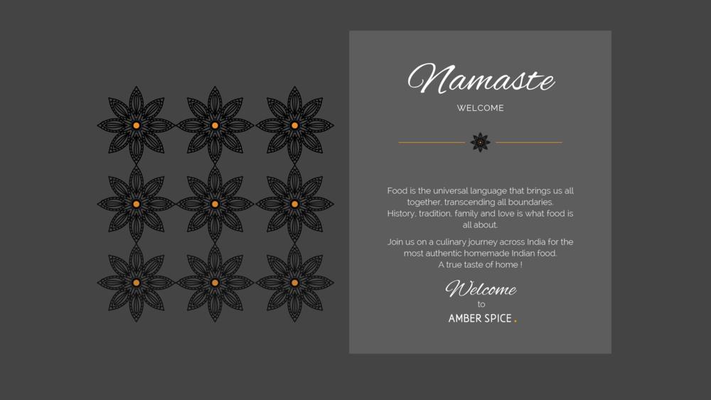 PAGE 1 (NAMASTE).png