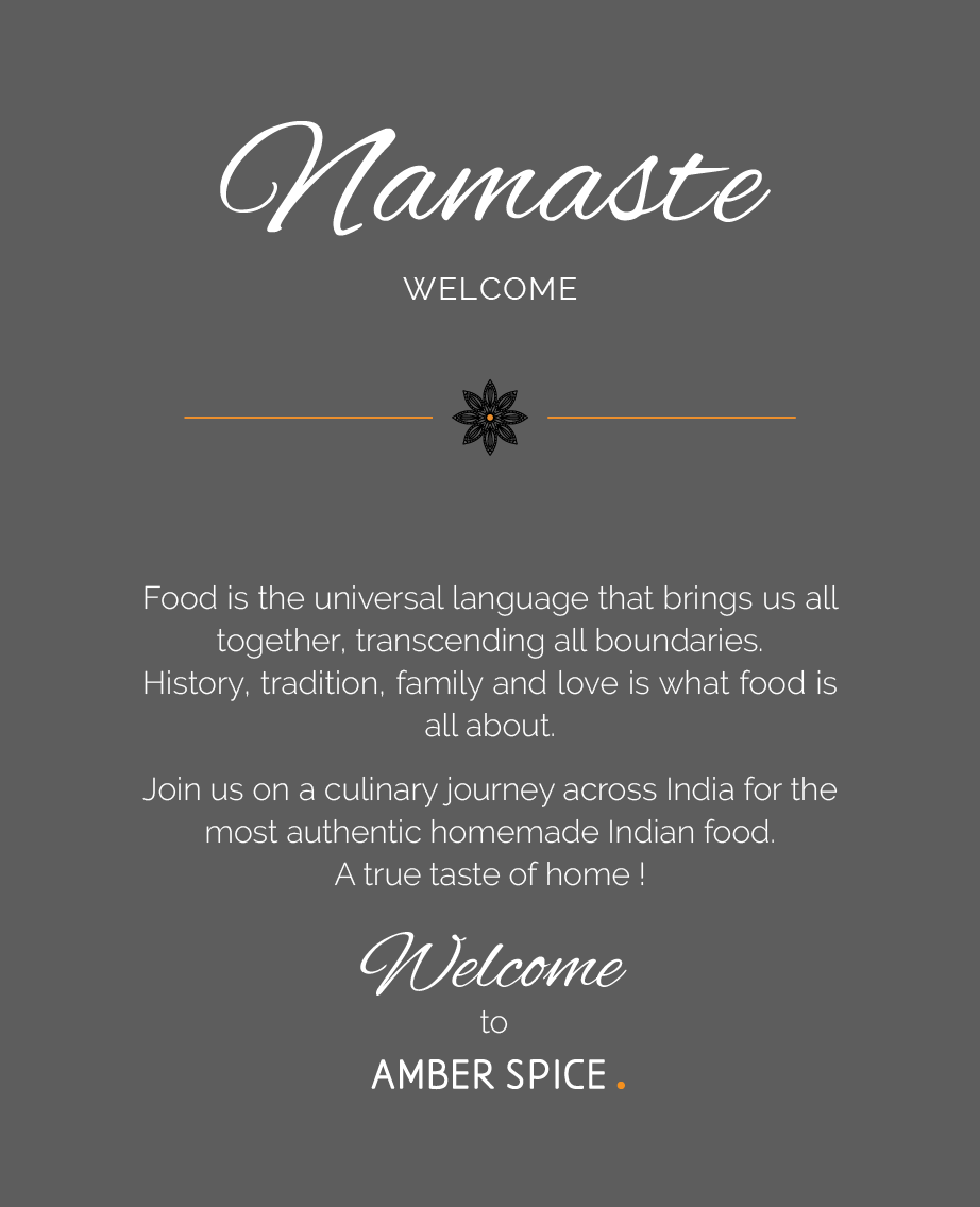 namaste_welcome.png