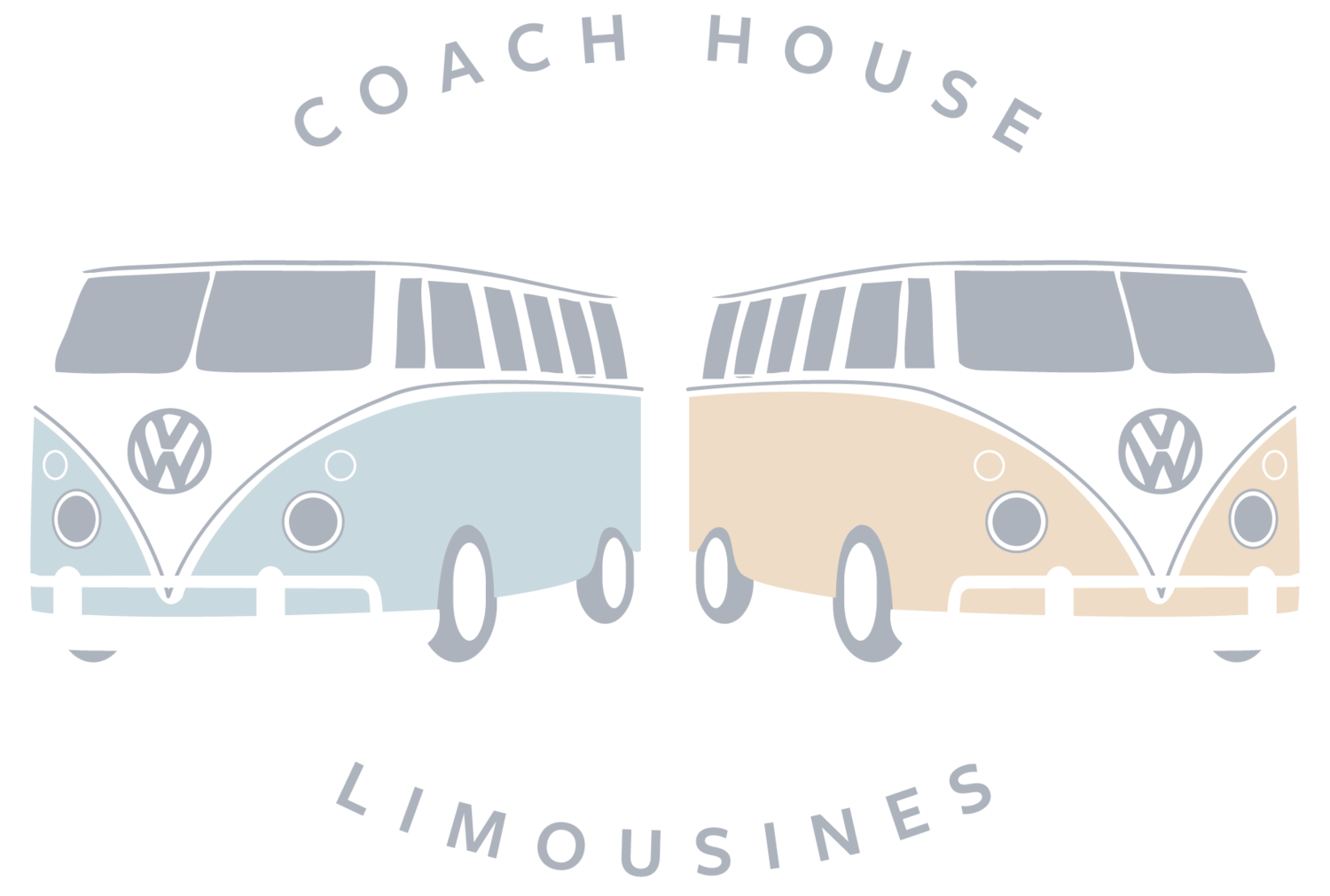Coach House Limousines