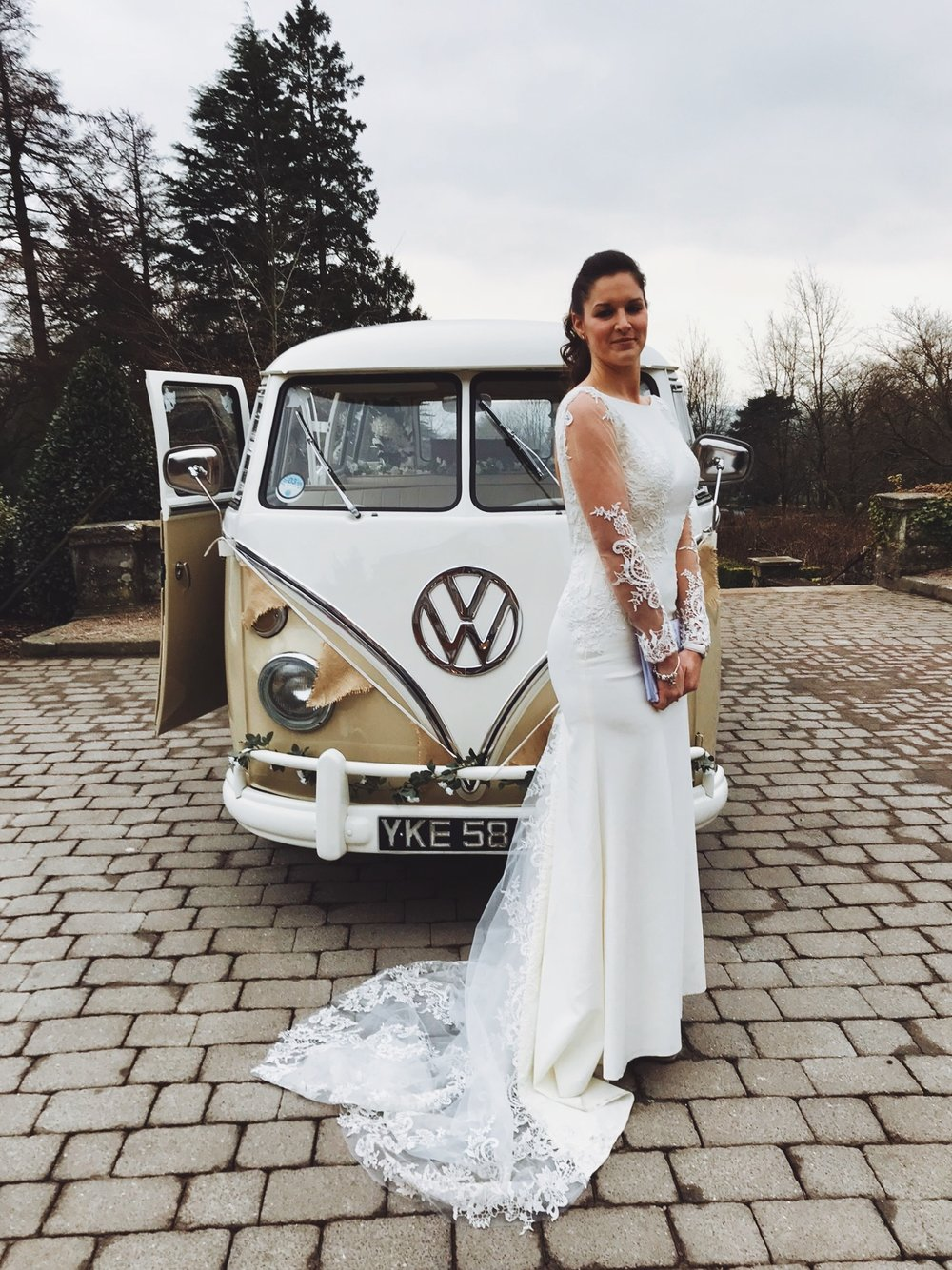 bride-in-front-of-vw-campervan-cream.jpg