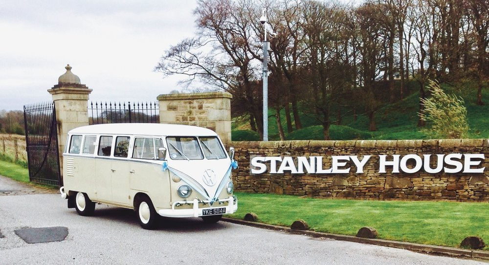 vw-camper-van-hire-stanley-house-blackburn.jpg