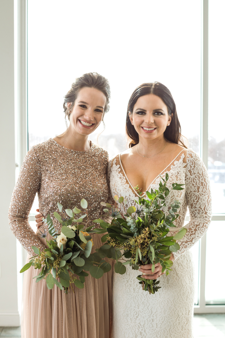 Dresses your bridesmaids will love small town couture bridesmaid dress asos ombrellifo Gallery