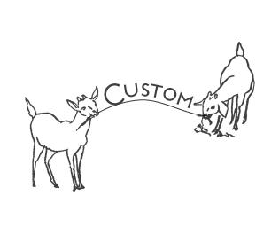 goats custom.png