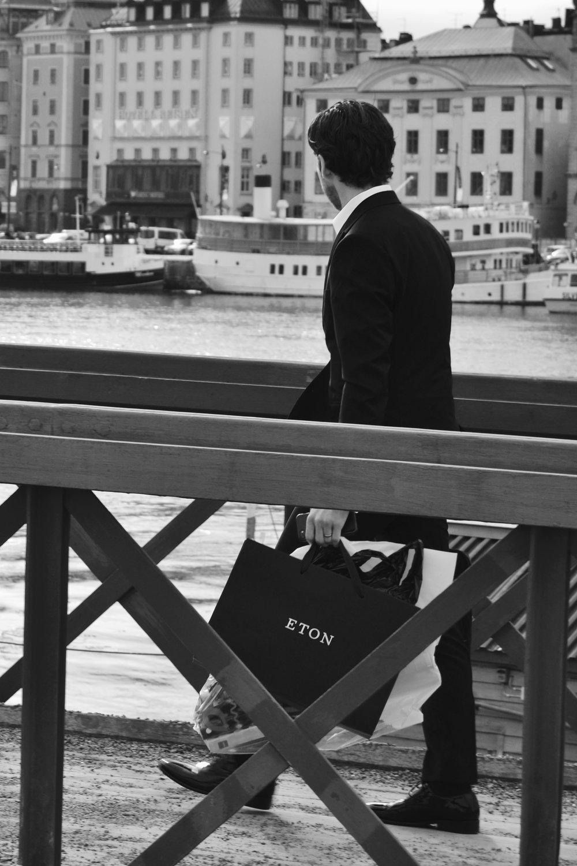 stockholmpictures4.jpeg