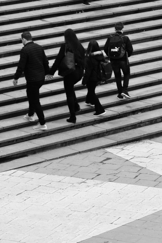 stockholmpictures8.jpeg
