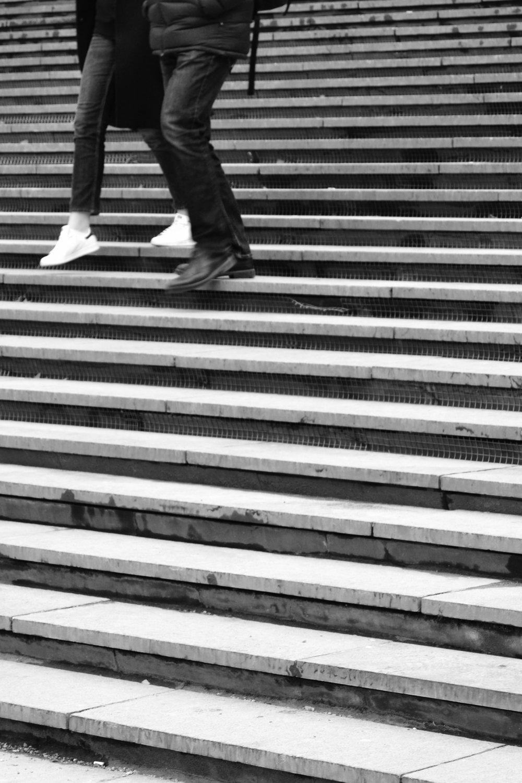 stockholmpictures11.jpeg