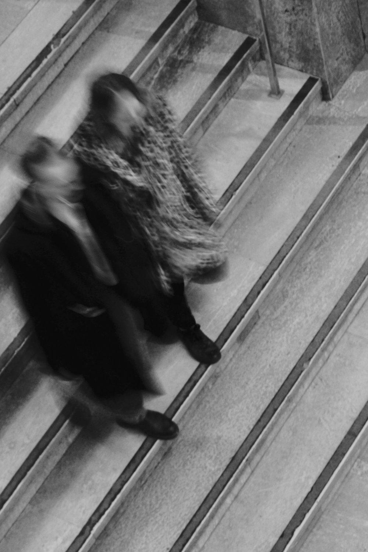 stockholmpictures1.jpeg