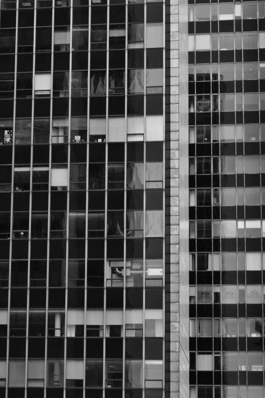 stockholmpictures12.jpeg