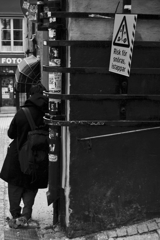 stockholmpictures10.jpeg