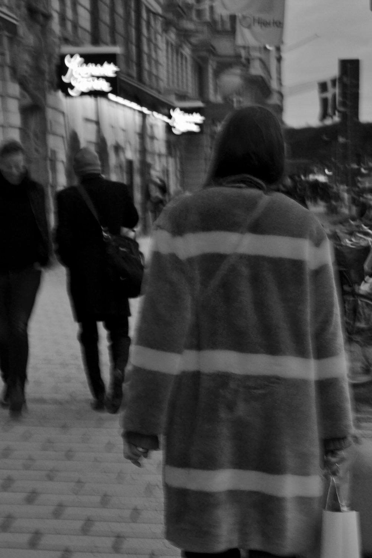 stockholmpictures7.jpeg