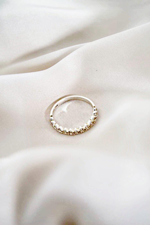silverandgold6.JPG