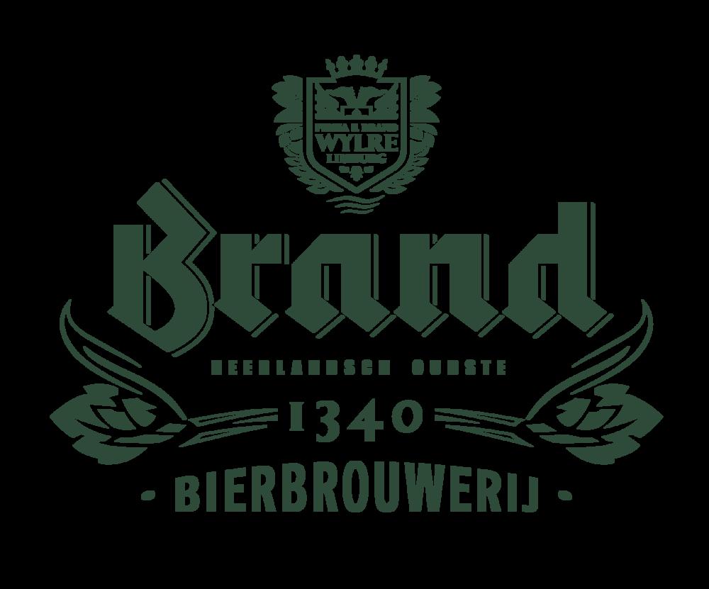 Brand-Bierbrouwerij.png