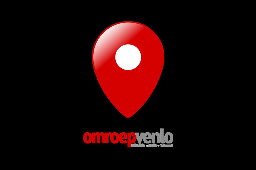 OmroepVenlo_Logo.png