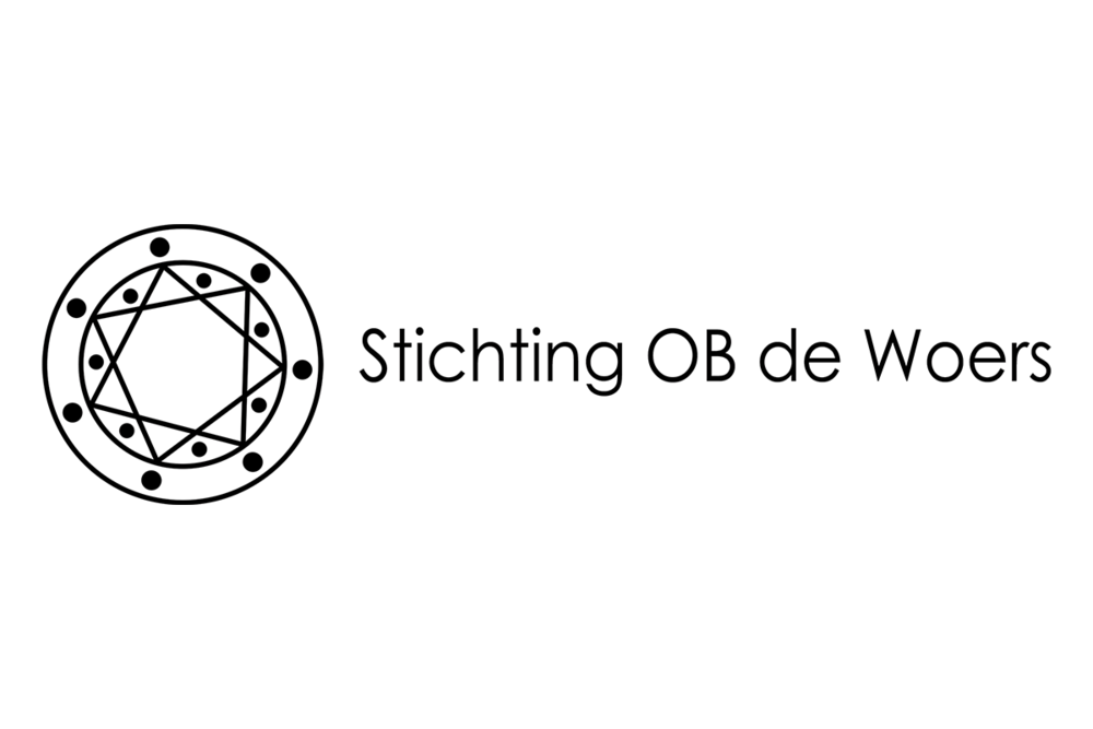 stichting_ob_de_woers.png