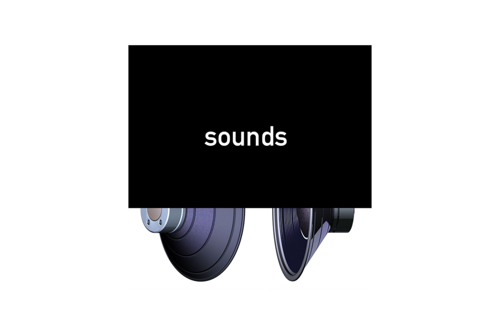 sounds-logo.jpg.png